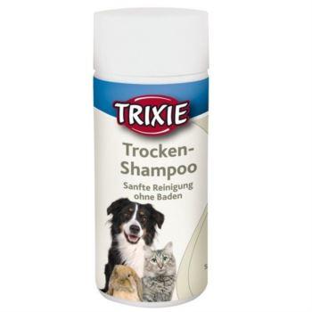 Trixie / Suchý šampon
