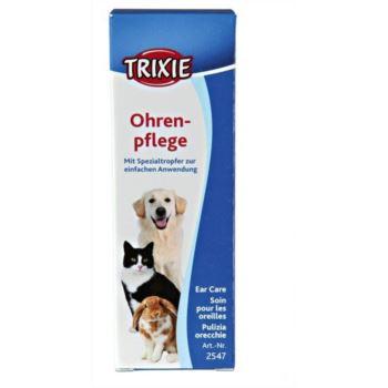 Trixie / Trixie Ušní péče