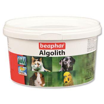 Beaphar / Algolith