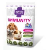 Darwin's Pet / Vital Snack Immunity