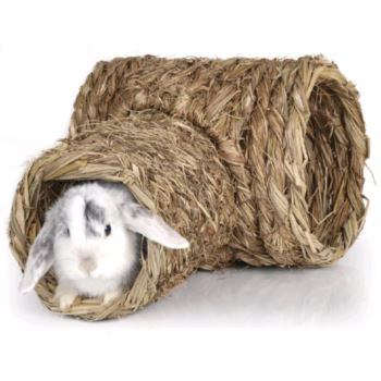 Tommi / Tunel travní - králík
