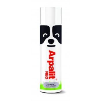Aveflor / Arpalit Neo šampon