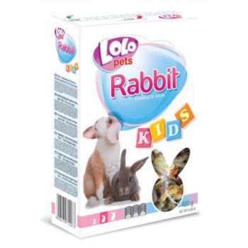 Lolo Pets / KIDS králík