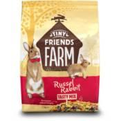 Supreme Petfoods / Tiny Farm Friends Rabbit