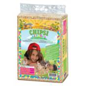 JRS / Chipsi Fun