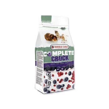Versele-Laga / Crock Complete Berry
