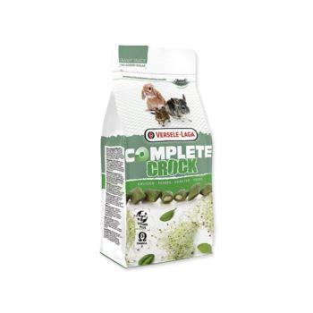 Versele-Laga / Crock Complete Herbs