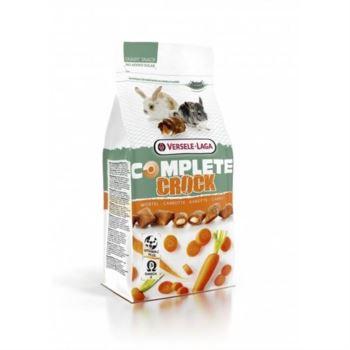 Versele-Laga / Crock Complete Carrot