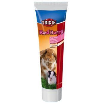 Trixie / Sladová pasta s příchutí lesních plodů