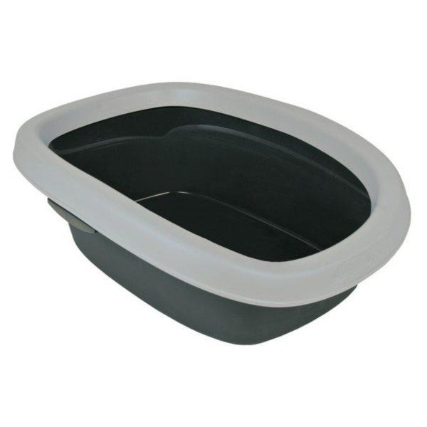 Toaleta CARLO