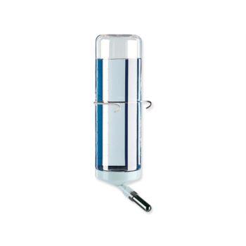Ferplast / Napáječka Drinky plastová