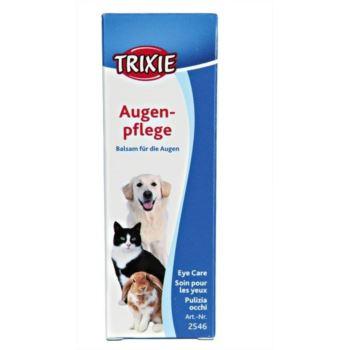 Trixie / Trixie Oční péče