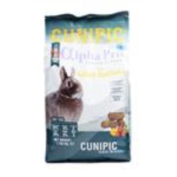 Cunipic / Alpha Pro Rabbit Adult