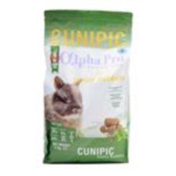 Cunipic / Alpha Pro Rabbit Junior