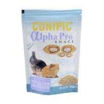 Cunipic / Alpha Pro Snack Anti-Hairball Malt