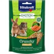Vitakraft / Emotion Crunchy carrot