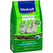 Vitakraft / Emotion Complete Senior Rabbit