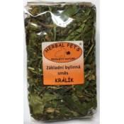 Herbal Pets / Bylinná směs pro králíky