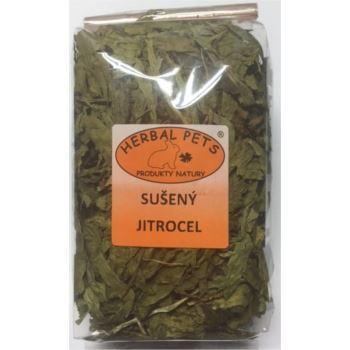 Herbal Pets / Jitrocel