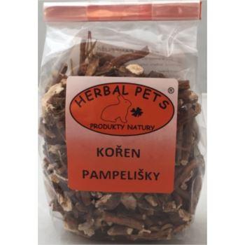 Herbal Pets / Kořen pampelišky