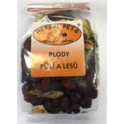 Herbal Pets / Plody polí a lesů