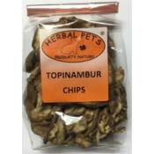 Herbal Pets / Topinambur chips