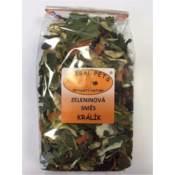 Herbal Pets / Zeleninová směs pro králíky