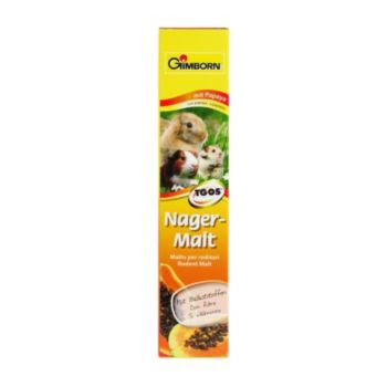 Gimborn / Nager Malt pasta s vitamíny
