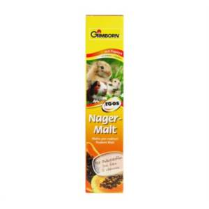 Nager Malt pasta s vitamíny
