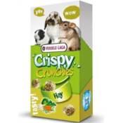 Versele-Laga / Crispy Crunchies Hay