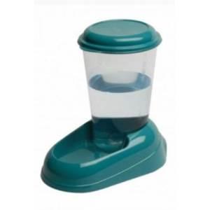 Zásobník na vodu NADIR