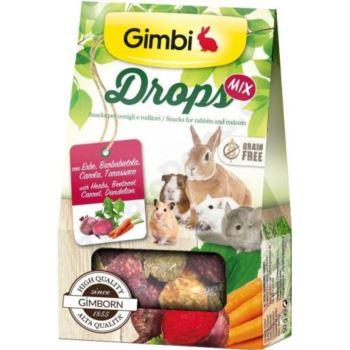 Gimborn / Drops Grain Free mix