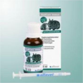 Alfavet / RodiCare Immun
