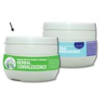 Cunipic / VetLine Herbal convalescence