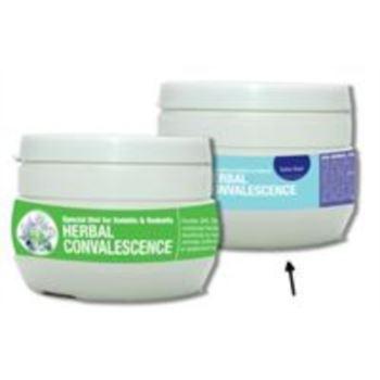 Cunipic / VetLine Herbal convalescence jemný