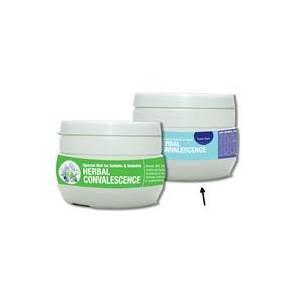 VetLine Herbal convalescence jemný