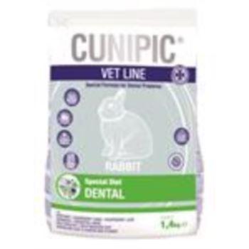 Cunipic / VetLine Rabbit Dental