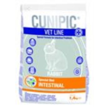 Cunipic / VetLine Rabbit Intestinal