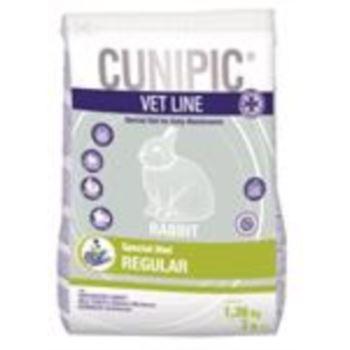 Cunipic / VetLine Rabbit Regular