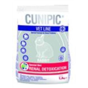 Cunipic / VetLine Rabbit Renal detoxication