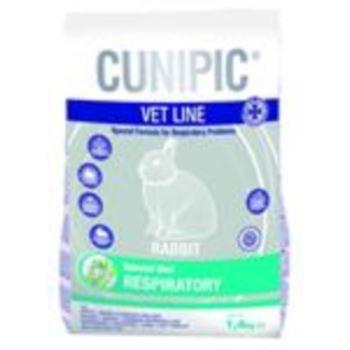 Cunipic / VetLine Rabbit Respiratory