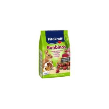 Vitakraft / Bonbinos červená řepa
