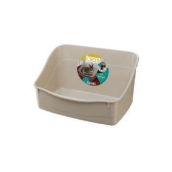 Ferplast / WC pro hlodavce L305