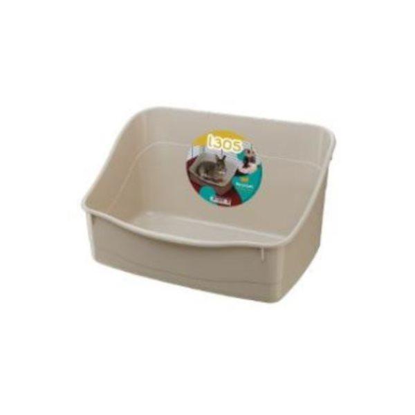 WC pro hlodavce L305