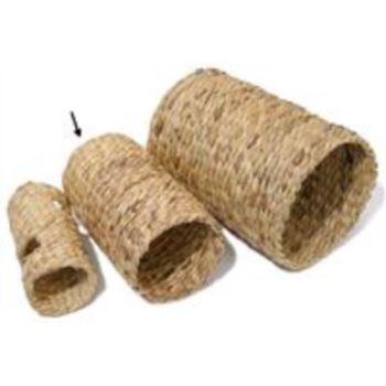 Rosewood / Tunel pro hlodavce hyacint