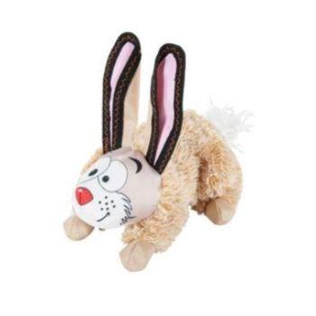 Zolux / Firmin Rabbit plyšová hračka