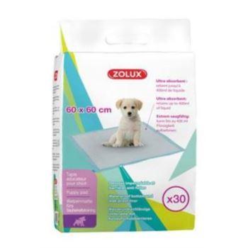 Zolux / Ultra absorbční podložky pro štěňata