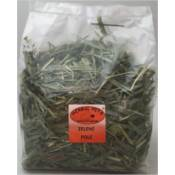Herbal Pets / Zelené pole