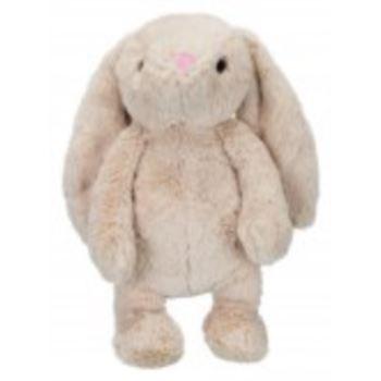 Trixie / Plyšový králík s dlouhýma ušima