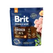 Brit / Brit Premium Dog by Nature Adult M